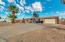 20841 N 39TH Avenue, Glendale, AZ 85308