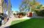 7737 E Pleasant Run, Scottsdale, AZ 85258