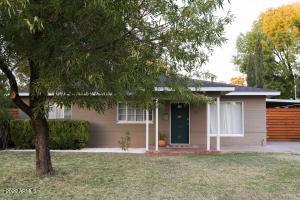 312 W 9TH Place S, Mesa, AZ 85201