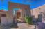 32962 N 71ST Street, Scottsdale, AZ 85266