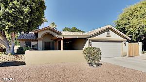 6430 E RIVERDALE Street, Mesa, AZ 85215