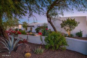 5923 E MOUNTAIN VIEW Road, Paradise Valley, AZ 85253