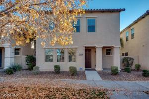 3582 S Winter Lane, Gilbert, AZ 85297