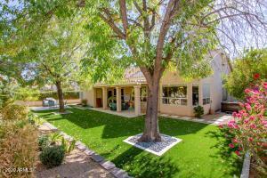 6114 E KELTON Lane, Scottsdale, AZ 85254