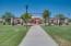 9342 S 176TH Lane, Goodyear, AZ 85338