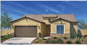5942 N 190TH Drive, Litchfield Park, AZ 85340