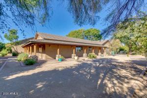 26718 S LIME Drive, Queen Creek, AZ 85142