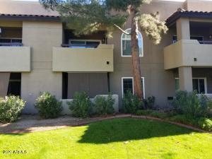 9450 E BECKER Lane, 1031, Scottsdale, AZ 85260