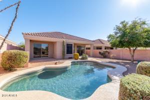 22456 N 52ND Place, Phoenix, AZ 85054