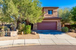 27315 N 84TH Drive, Peoria, AZ 85383