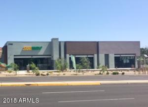 2140 E Cactus Road, 2 and 3, Phoenix, AZ 85022