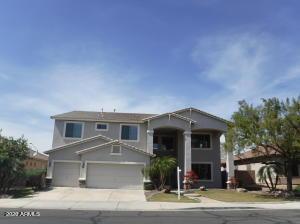 13328 W BERRIDGE Lane, Litchfield Park, AZ 85340