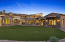 7725 N FOOTHILL Drive S, Paradise Valley, AZ 85253
