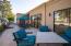 2737 E ARIZONA BILTMORE Circle, 8, Phoenix, AZ 85016