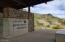 Pima Canyon Trailhead awaits you in your backyard. Only minutes from your new home