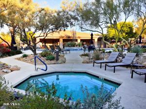 16420 N THOMPSON PEAK Parkway, 1069, Scottsdale, AZ 85260
