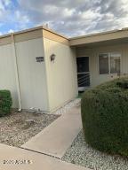 13035 N 111TH Avenue, Sun City, AZ 85351