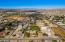 9736 W Camino De Oro, Peoria, AZ 85383
