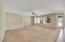 7526 E DESERT VISTA Road, Scottsdale, AZ 85255