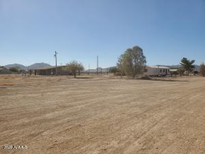 16291 N BROOKS Road, Maricopa, AZ 85139