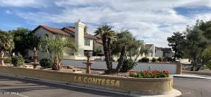 11011 N 92ND Street, 2149, Scottsdale, AZ 85260