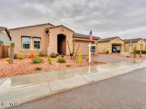 Stunning N/S Elevation! With extended driveway complete with Pavers! Welcome HOME!