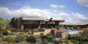 8824 E QUARTZ MOUNTAIN Drive, 51, Gold Canyon, AZ 85118