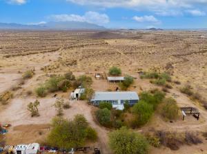 54702 W FARRELL Road, Maricopa, AZ 85139