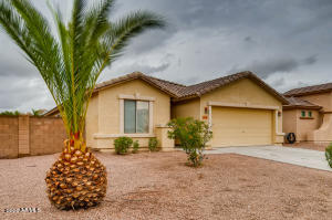 528 W DEXTER Way, San Tan Valley, AZ 85143