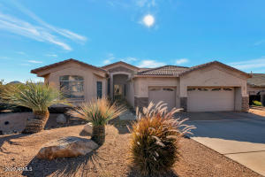 11273 E QUARRY Trail, Scottsdale, AZ 85262