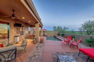 3313 W LINKS Drive, Phoenix, AZ 85086