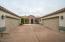 17983 N 100TH Street, Scottsdale, AZ 85255