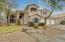 1762 W REDFIELD Road, Gilbert, AZ 85233