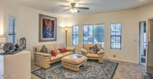 Relax in this spacious floorplan
