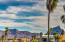 Views everywhere you look in Fountain Hills. Come make this your home.