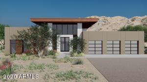 6414 E Lomas Verdes Drive, 3, Scottsdale, AZ 85266