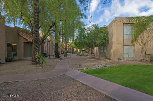 4540 N 44th Street, 54, Phoenix, AZ 85018