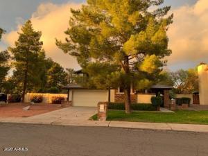 10104 E CLINTON Street, Scottsdale, AZ 85260