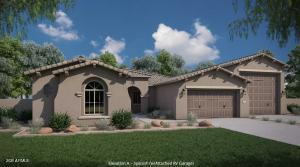 9270 W VILLA CHULA Lane, Peoria, AZ 85383