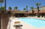 16510 E PALISADES Boulevard, 4, Fountain Hills, AZ 85268