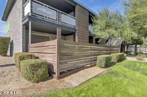 4020 N PARKWAY Avenue, Scottsdale, AZ 85251