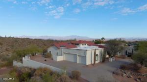 15248 E SIERRA MADRE Drive, Fountain Hills, AZ 85268
