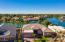 1818 E WILLOW TREE Court, Gilbert, AZ 85234