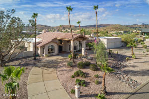 16907 E MONTEREY Drive, Fountain Hills, AZ 85268