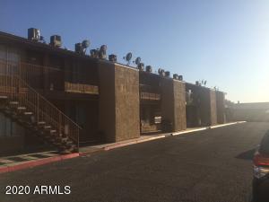 1736 E BRILL Street, Phoenix, AZ 85006