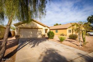 4008 E MORENCI Road, San Tan Valley, AZ 85143