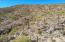 42400 N Sierra Vista Drive, -, Cave Creek, AZ 85331