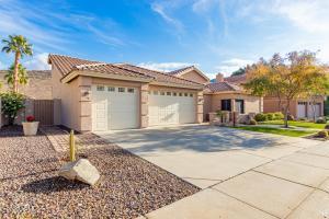 5534 W ARROWHEAD LAKES Drive, Glendale, AZ 85308