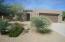 32746 N 71ST Street, Scottsdale, AZ 85266