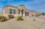 41932 W LAGO Street, Maricopa, AZ 85138